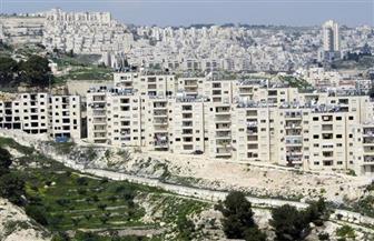 """بومبيو: قرار الضم في الضفة الغربية """"يرجع للإسرائيليين"""""""