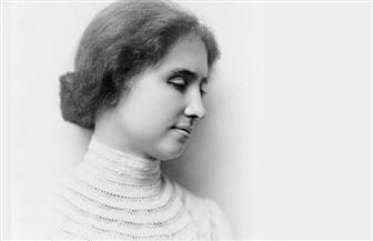 في ذكرى مولد هيلين كيلر.. آن سوليفان.. صانعة «المعجزة»