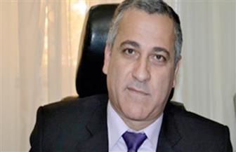 بالأسماء.. تشكيل الهيئة الوطنية للصحافة برئاسة عبد الصادق الشوربجي