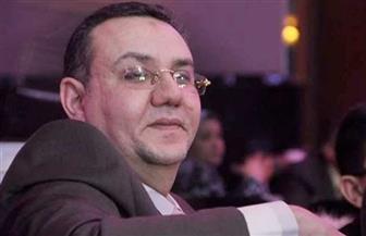 """""""سكرتير شعبة الأدوية"""": تخزين """"اليوتيوبر"""" عمرو راضى أدوية جريمة تقتضى المحاسبة القانونية"""