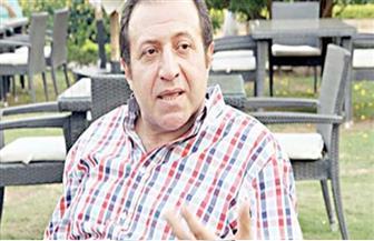 هشام عبد الخالق يكشف لـ«بوابة الأهرام» الخطوات المبدئية لعودة نشاط دور العرض السينمائية