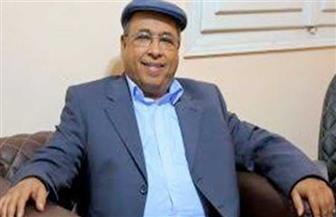نائب وزير الخارجية الليبي الأسبق: حديث الرئيس السيسي أعاد التوازن للوضع الليبي | فيديو