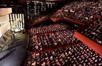 مركز السينما العربية يجمع رؤساء ومديري مهرجانات عربية ودولية