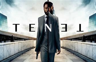 """تأجيل عرض فيلم """"تينيت"""" للمخرج كريستوفر نولان مرة أخرى بسبب فيروس كورونا"""