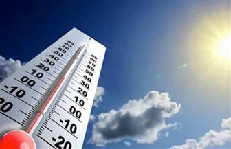 طقس اليوم مائل للحرارة رطب على الوجه البحري.. العظمى بالقاهرة 35