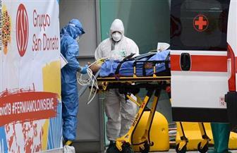 إيطاليا: إصابات كورونا تصل إلى 241 ألفا و819 حالة والوفيات 34869 حالة