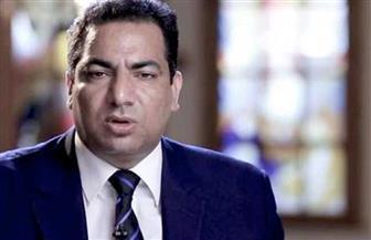 عبد الغني هندي: اتباع إجراءات مواجهة كورونا فريضة واجبة على كل مسلم | فيديو