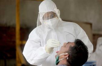 إيران تسجل 2628 إصابة جديدة و134 وفاة بفيروس كورونا