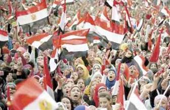العصر الذهبى لسيدات مصر.. أكثر من 40 إنجازا للمرأة  بعد ثورة 30 يونيو