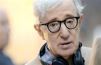 """وودي ألن"" يفتتح مهرجان سان سيباستيان السينمائي بأحدث أفلامه"