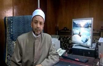 """وكيل """"الأوقاف"""" بقنا: مستعدون لعودة الصلاة بالمساجد"""