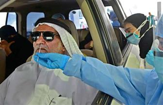"""الإمارات تعلن تسجيل 410 إصابات جديدة بفيروس """"كورونا"""""""