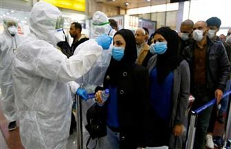 العراق يسجل 2054 إصابة جديدة بفيروس كورونا وشفاء 808 حالة