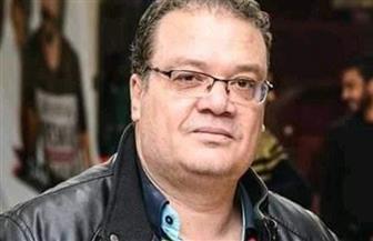 """صحة الشرقية: وفاة طبيب بمستشفى الحسينية متأثرا بـ""""كورونا"""""""