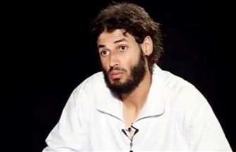 """""""إكسترا نيوز"""": تنفيذ حكم الإعدام على الإرهابي عبدالرحيم المسماري العقل المدبر لحادث الواحات"""