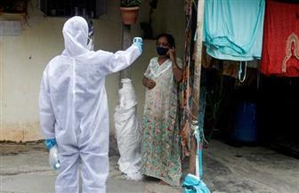 حالات كورونا في الهند تتجاوز نصف مليون مع زيادة التفشي في مدن كبرى