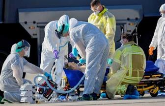 فرنسا: إصابات كورونا تصل إلى 228 ألفا و576 حالة والوفيات 30297