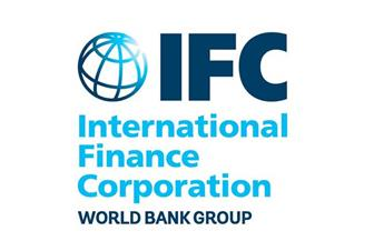 مصر سددت أكثر من 20 مليار دولار لمؤسسات دولية في 4 أشهر