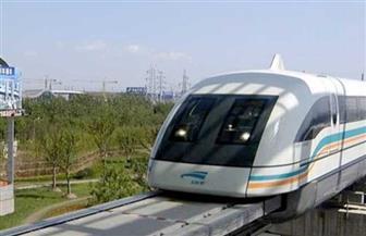 مخاوف بيئية تهدد خطة مشروع القطار المغناطيسي المعلق في اليابان