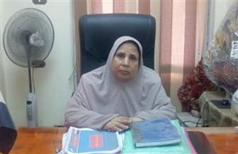 تموينية الشرقية: تحرير 14 محضر عدم إعلان الأسعار وإنتاج خبز غير مطابق