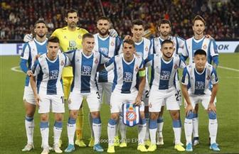 بطولة إسبانيا.. إسبانيول يعود إلى دوري الأضواء