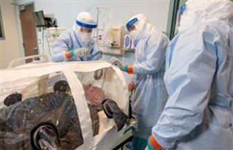 النمسا تسجل 58 إصابة جديدة بفيروس كورونا