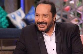 علي الحجار يوجه رسالة لجمهوره عبر نقابة الصحفيين قبل حفل الجمعة المقبل