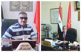 ضبط 59 قضية تموينية فى حملات رقابية على أسواق بورسعيد خلال أسبوع | صور