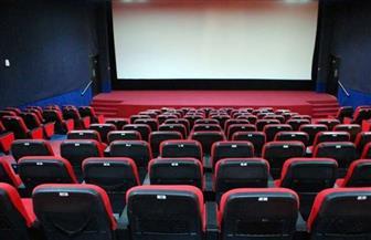دور السينما الأمريكية تستعد لاستقبال الجماهير بشروط صارمة وتأجيلات متتالية