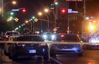 قتيل ومصاب في إطلاق نار في مدينة لويفيل الأمريكية