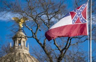 مسيسبي الأمريكية تتجه لتعديل علم الولاية لمواجهة العنصرية
