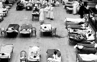 كيف واجهت أقدم مستشفيات علاج الملاريا والكوليرا بالصعيد الأمراض الوبائية  قبل 100 عام؟ | صور