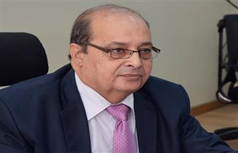 قدري إسماعيل: 30 يونيو ثورة رسمت صورة جديدة للاقتصاد المصري