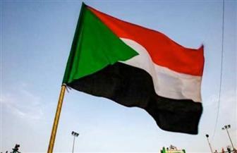 السودان يؤكد ضرورة عدم وجود بعثتين أمميتين في آن واحد