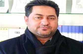 عضو «النواب الليبي»: أنباء عن دخول مرتزقة سوريين إلى تونس عبر ليبيا