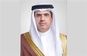 وزير الإعلام البحريني: مصر عمق إستراتيجي وثقل أمني ومن ينكر دورها جاحد