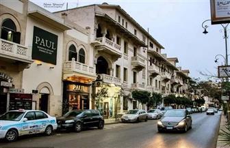 بمناسبة افتتاح قصر البارون.. باحث أثري يعرض تاريخ إنشاء حي مصر الجديدة