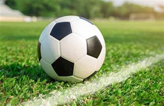 جهاز منتخب النسائية يتابع مباريات الدوري