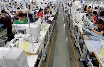 انخفاض النمو الاقتصادي في فيتنام لأدنى مستوى له منذ 10 أعوام
