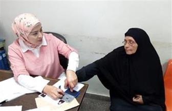 «الداخلية»: التسهيل على كبار السن وذوي الاحتياجات الخاصة للحصول على الخدمات الشرطية