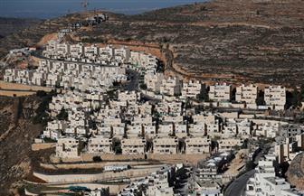 """مفوضة أممية: ضم إسرائيل لأراض من الضفة الغربية يسبب """"موجات صدمات تستمر لعقود"""""""