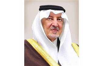 إعلان أسماء الفائزين بجائزة الأمير عبدالله الفيصل العالمية للشعر العربي في دورتها الثانية