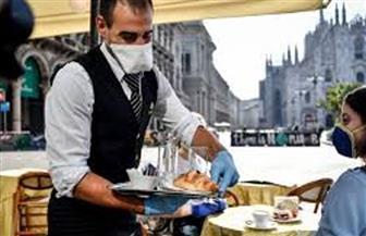 اليونان تخفف المزيد من القيود المرتبطة بفيروس كورونا