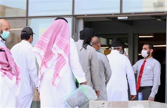 السعودية تسجل 13 حالة وفاة و220 إصابة جديدة بفيروس كورونا