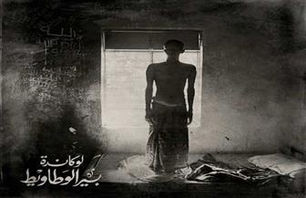 «لوكاندة بير الوطاويط».. رواية جديدة لأحمد مراد قريبا