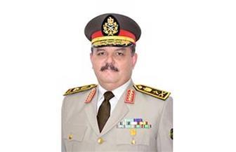 قائد الدفاع الجوي: نتعهد باستمرار الجاهزية لمجابهة ما يستجد من تهديدات