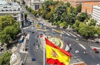 سفارة إسبانيا تعلن الفائز بالنسخة الثانية من مسابقة الترجمة.. الخميس
