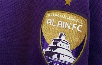 العين الإماراتي يقترب من نجمي شباب الأهلي.. ولمسات أخيرة قبل الإعلان الرسمي