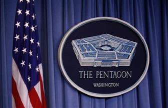 البنتاجون يدفع بتعزيزات عسكرية إلى واشنطن للسيطرة على الاحتجاجات