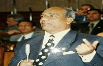 """قصور الثقافة تنعى """"طلعت مهران"""" القيادي السابق بالهيئة"""